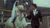 Duminica filmului românesc: Povești cu mirese, căsnicii și divorțuri | VIDEO