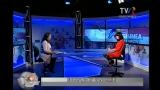 Educația în pandemie | VIDEO