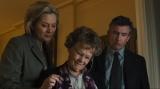 PHILOMENA - filmul cu 33 de premii şi 80 de nominalizări - premieră la TVR