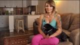 """Documentarul """"Omul care dăruiește oglinzi"""", vineri la TVR 1   VIDEO"""