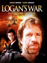 Răzbunarea lui Logan