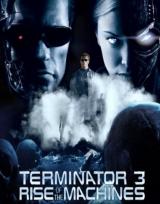 Terminatorul 3: supremaţia roboţilor