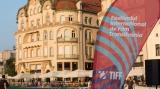 Cinefilii orădeni așteptați la Festivalul Internaţional de Film Transilvania   VIDEO