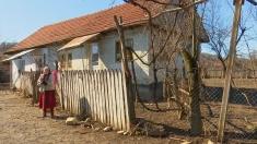 Drama satului Runcurel, filă în