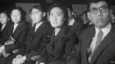 Despre brigăzile din anii comunismului, la