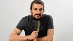 Cel mai bun chef din România pariază pe noua bucătărie, la TVR1   VIDEO