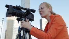 Documentar TVR, selecţionat în finala URTI GRAND PRIX 2020 | VIDEO