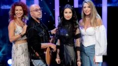 Artiştii României fac spectacol pentru românii din străinătate