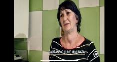 """""""In memoriam"""", """"Mihai Constantinescu: Căutând o lume minunată"""", la TVR 2"""