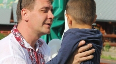 """""""A doua emigrare"""": Anglia și Italia lăsate în urmă pentru România"""