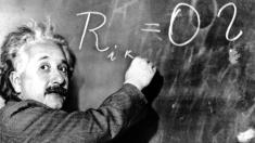 Teleenciclopedia: De la cea mai veche păpușă la cele mai noi teorii