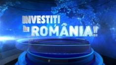 """""""Investiţi în România!"""", 20 de ani de excelenţă, un nou sezon la TVR Internaţional"""