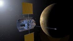 Teleenciclopedia: Din atelierul pictorului, spre explorarea planetelor | VIDEO