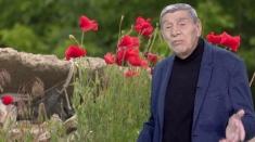 """""""D'ale lu' Mitică"""": Dreptul la aer curat"""