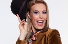 MUSIC (R)EVOLUTION: Monica Davidescu militează pentru muzica clasică