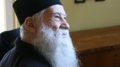 Figuri legendare ale rezistenței: Părintele Gheorghe Calciu