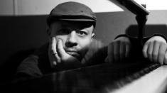 "Portret Raul Kușak: ""Scenes from (video) memory"", la ""Remix"""
