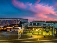 Eurovision 2021: Țările care nu și-au anunțat participarea la Rotterdam