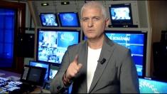 Virgil Ianțu: Vă doresc sănătate, iar mie îmi doresc negativare rapida!