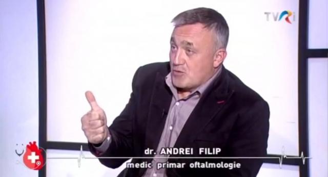 (w640) Andrei 19