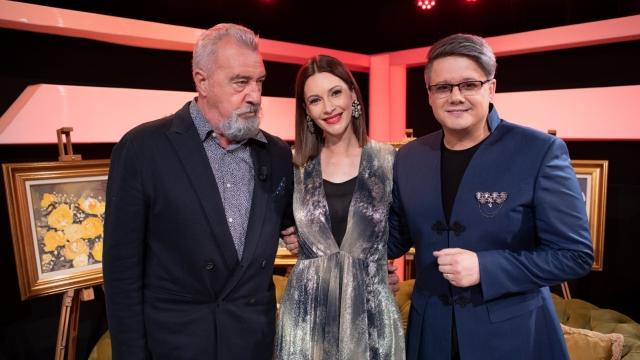 Drag de Romania 18 octombrie 2020