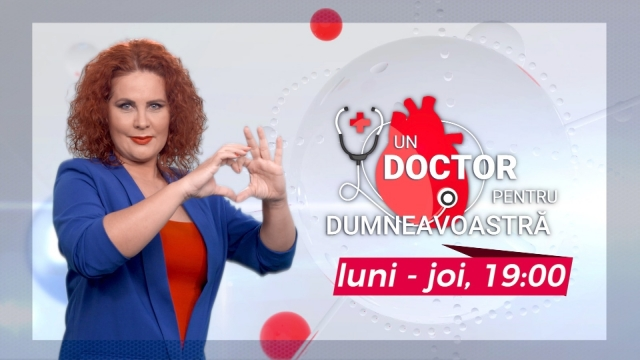 (w640) un doctor