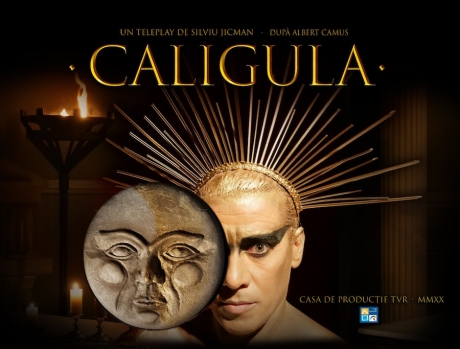 (oar_w460) Caligula T