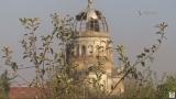 #IstoriiAscunse: Mausoleul de la Bobda și povestea familiei Csavossy | VIDEO