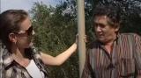#SareaInBucate: Rachie de Fârliug și zacuscă la tuci cu țâmpi de pui | VIDEO