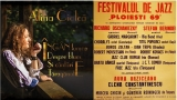 Ploiești Jazz după 50 de ani și Alina Ciolcă Band în concert