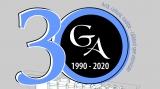 """Centrul de Cultură """"George Apostu"""" din Bacău - 30 de ani de la înființare"""