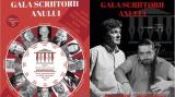"""""""Gala Scriitorii Anului"""", la TVR 3"""