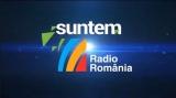 Radio Romania 2020
