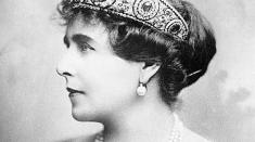 Ora Regelui: Regina Maria, simbol al Unirii și al României Mari | VIDEO