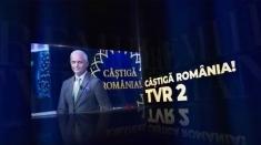 Emisiunile TVR, câștigătoare la Premiile TVmania 2020