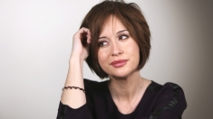 Music (R)evolution cu Medeea Marinescu, la TVR 3