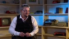 Mircea Neacșa, sâmbătă la MUSIC (R)EVOLUTION