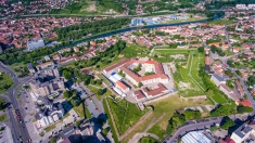 Investiţiile în turism dezvoltă judeţul Bihor