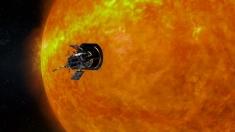 Teleenciclopedia: Strălucirea Renașterii și sonda solară Parker | VIDEO