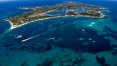 Teleenciclopedia: Din Oceanul Indian, pe orbita lui Neptun | VIDEO