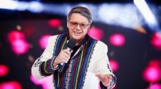 """Veselie pe muzică populară, la """"Drag de România mea!"""""""