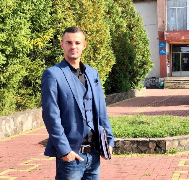 (w640) Vasile Tip