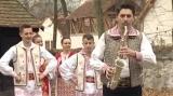 Sărbătoare cu #SareaInBucate la TVR Timișoara | VIDEO