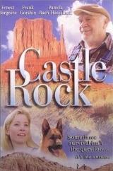 castel rock