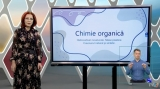 chimie organica a 12 a