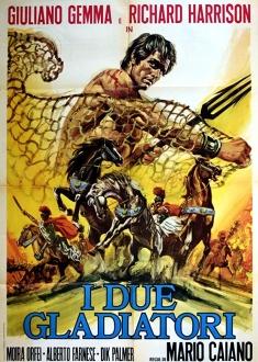 lupta gladiatorilor