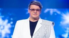 """Alexandra Caraman a câștigat a doua ediție a concursului """"Drag de România mea!"""""""