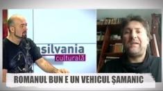 Ștefan Manasia: