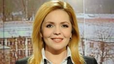 Articolul VII: Ediție specială - Tu ai votat România!