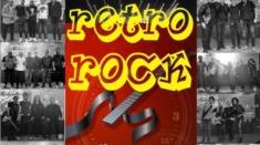 Retro Rock Românesc... Remix-at în carantină!